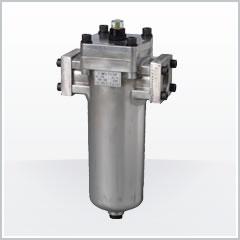 Item Inline Ul on Inline Hydraulic Filter